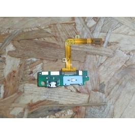 Sub Board Alcatel Pop 4S