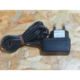 Carregador Sony Ericsson T28 / T29 / T39 Compativel