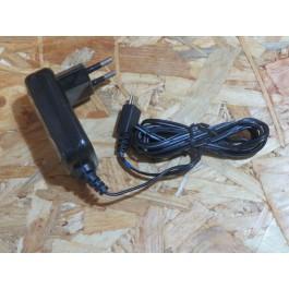 Carregador Motorola Mini USB Ref. AAPN4061A