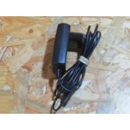 Carregador Sony Ericsson CST-13 Original