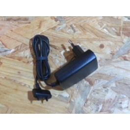 Carregador Sony Ericsson CST-15 Original