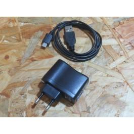 Carregador Sciphone 5v 450mAh Ref. JFS N5000