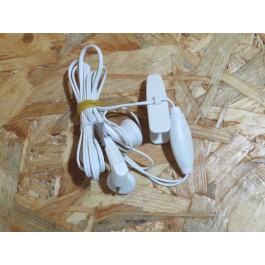 Auricular Nokia HS-47 Original