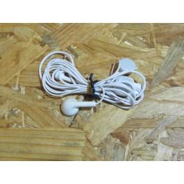 Auricular Nokia WH-101 / HS-105 Original