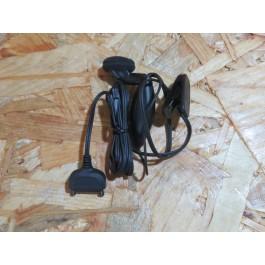 Auricular Nokia HS-5 Original