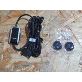 Auricular Nokia HS-23 Original