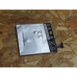 Bateria Asus Memo Pad HD 7 / ME173X Usada Ref: C11P1304