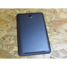 Tampa de Bateria Preta Asus Memo Pad HD 7 / ME173X Usada
