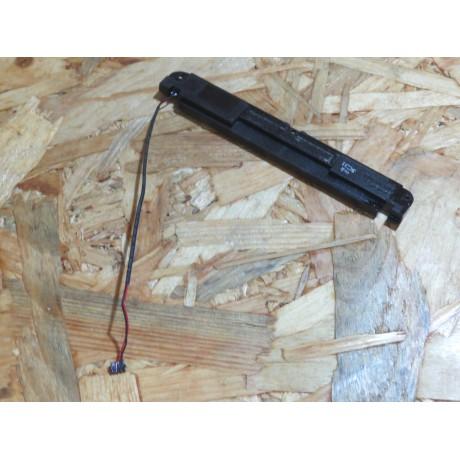 Buzzer Asus Memo Pad HD 7 / ME173X Usada