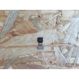 Camera Frontal Acer Iconia A1-713 Usada