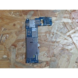 MotherBoard Acer Iconia A1-713 Usada