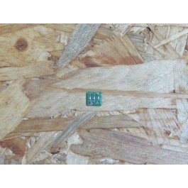 Sub Board Acer Iconia A1-713 Usada