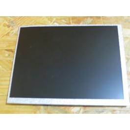 LCD Estar Mid 8014 Usada