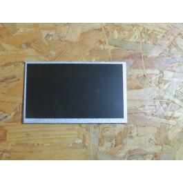 LCD Estar Beauty Usado