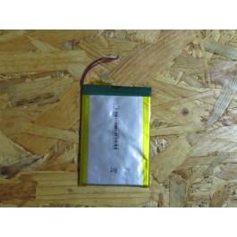 Bateria 3.7V 2400mAh Estar Beauty Usado
