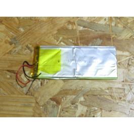 Bateria 3.7V 2500mAh Estar Beauty MID7114 Usada