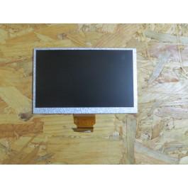 LCD eSTAR MID7138G Usada