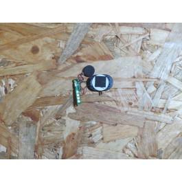 Buzzer eSTAR MID7138G Usada