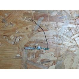 Sub Board eSTAR MID7138G Usada