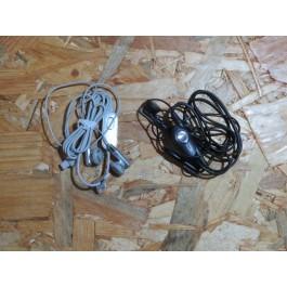Auricular Samsung AEP421 Original