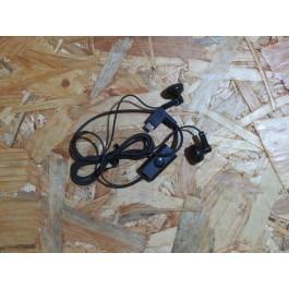 Auricular LG SGEY0003218 Original