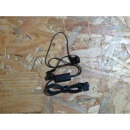 Auricular LG HB620T Original