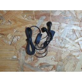 Auricular Samsung EHS49UD0ME Original