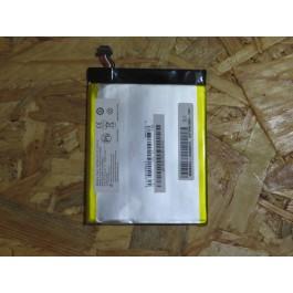 Bateria 3.8V 4000mAh Tablet Magalhaes Usada Ref: 387894-07-07-1S1P-0