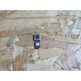Camera Traseira Acer Iconia One 8 Usada