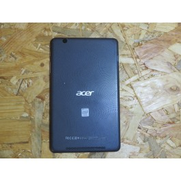 Tampa de Bateria Acer Iconia One 8 Usada