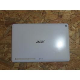 Tampa de Bateria Acer A3-A10 Usada