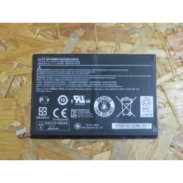 Bateria Acer A3-A10 Usada Ref: AP12D8K