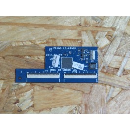 Board Acer A3-A10 Usada
