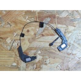 Buzzer Acer A3-A10 Usada