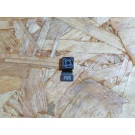 Camera Traseira THL W11 Usada