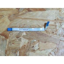 Flex de Ligaçao Board ao Touch Acer A3-A10 Usada