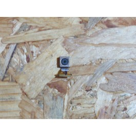 Camera Traseira Asus Zenpad 10 / P00C Usada