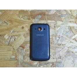 Tampa de bateria Samsung Ace 3 Usada