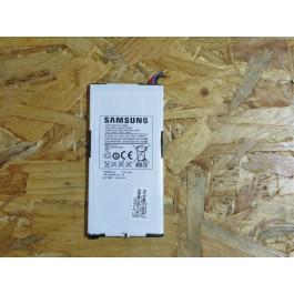 Bateria Samsung GT-P1000 Usada