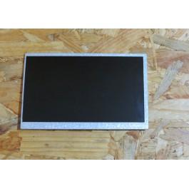 LCD Denver TAD-70112 Usada