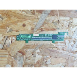 Sub Board Toshiba AT10LE-A Usada