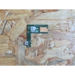 Sub Board Asus TF103 Usada