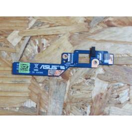 Board de Cameras Asus T200TA Usada