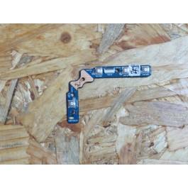 Board de Botoes Asus T200TA Usada