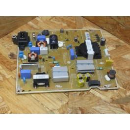 Fonte de Alimentação LCD LG 43UK6200PLA Recondicionado