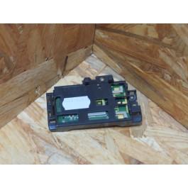 Colunas P/ LCD LG 43UK6200PLA Recondicionado Ref: EAB64028308 / EAB64028308