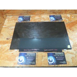 "Display 14.0"" Optronics Ref: B140XTN03 (Z30)"