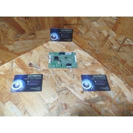 Inverter Recondicionado LCD LG 32LVV2500