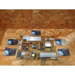 Fonte de Alimentação Recondicionado LCD LG 32LVV2500