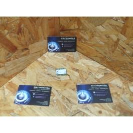 Placa Wireless Recondicionada Asus X555L Ref: 0654-11-6534